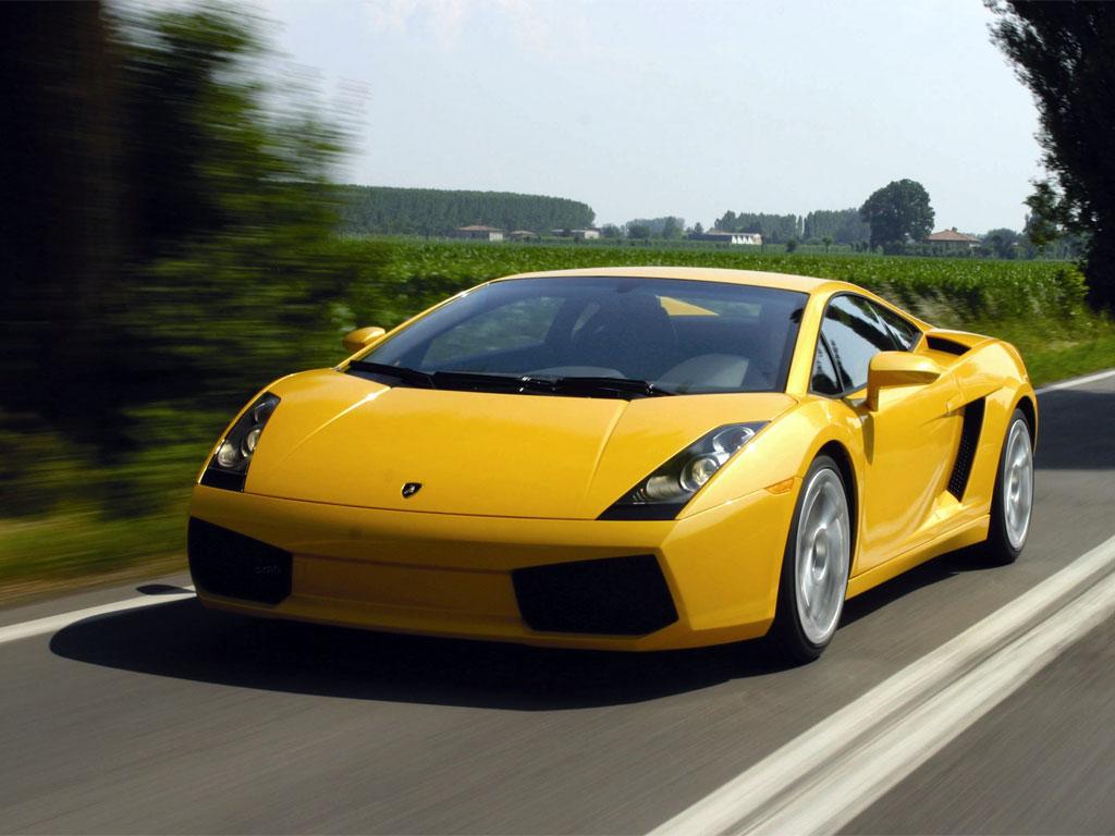 Gallardo Vs Huracan Which Baby Lamborghini Should You Choose