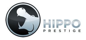 Hippo Prestige